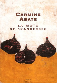 Carmine Abate - .