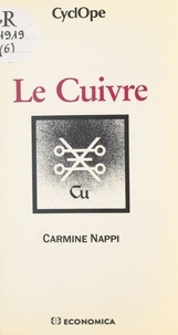 Carmine Nappi - .
