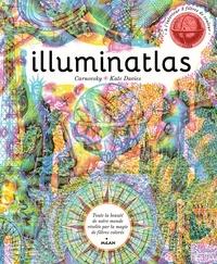 Carnovsky et Katie Davies - Illuminatlas.