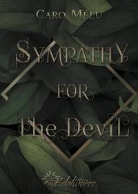 Caro Melu - Sympathy for the Devil.