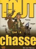 Caro et  Bertrand - Tout sur la Chasse.