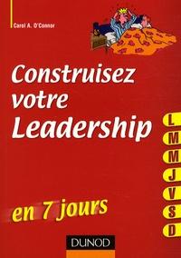 Galabria.be Construisez votre Leadership Image