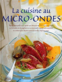 La cuisine au micro-ondes.pdf