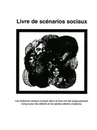 Le livre des scénarios sociaux.pdf