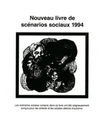 Le nouveau livre des scénarios sociaux.pdf