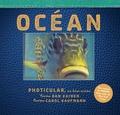 Carol Kaufmann et Dan Kainen - Ocean photicular.