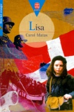 Carol Matas - .