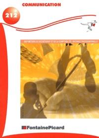 Lemememonde.fr Communication BEP Métiers du secrétariat et de la comptabilité/2nde professionnelle Image