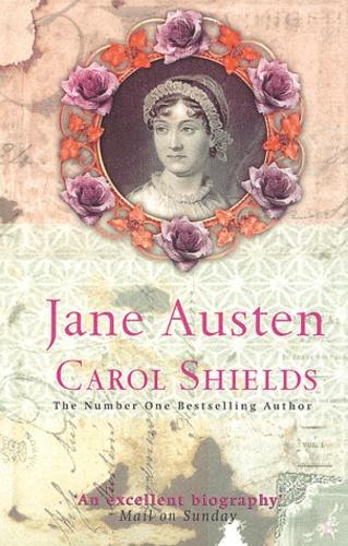 Carol Shields - .