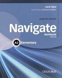 Navigate Elementary A2 - Workbook with key.pdf