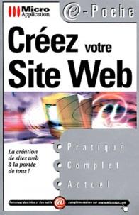 Créez votre site Web.pdf