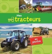 Deedr.fr Mes tracteurs en photos Image