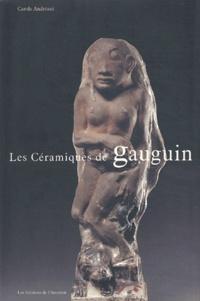 Les céramiques de Gauguin.pdf
