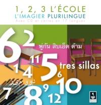 1,2,3 lécole - Limagier plurilingue.pdf