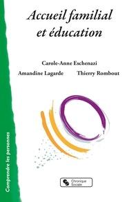Accueil familial et éducation.pdf