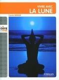 Carole Berger - Vivre avec la lune.