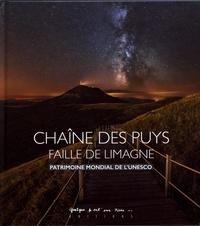 Chaîne des Puys - faille de Limagne - Patrimoine mondial de lUNESCO.pdf