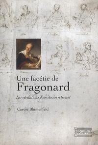 Une facétie de Fragonard - Les révélations dun dessin retrouvé.pdf