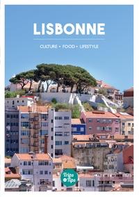 Carole Bourset - Lisbonne.