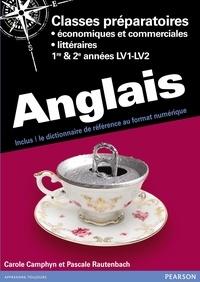 Anglais - Concours dentrée en écoles de commerce, Prépas commerciales (ECS-ECE-ECT), prépas littéraires LV1-LV2.pdf