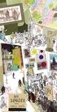 Carole Chaix - Au musée.