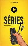 Carole Cian et Fabien Bulete - Séries TV - Toutes les séries de A à Z.