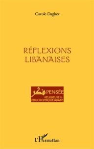 Réflexions libanaises.pdf