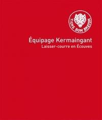 Equipage Kermaingant - Carole de Gasté | Showmesound.org