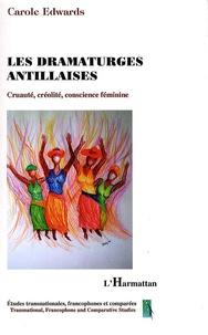Cjtaboo.be Les dramaturges antillaises - Cruauté, créolité, conscience féminine Image