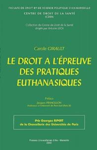 Le droit à lépreuve des pratiques euthanasiques.pdf