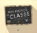 Carole Guermonprez - Mes photos de classe - De la maternelle au collège.