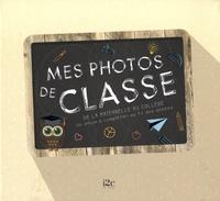 Ucareoutplacement.be Mes photos de classe - De la maternelle au collège Image