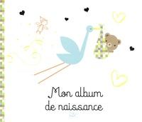 Mon album de naissance - Garçon.pdf