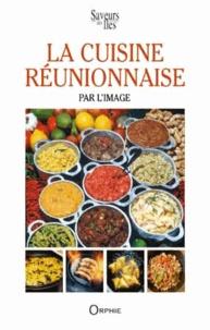 La cuisine réunionnaise par limage.pdf