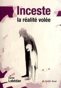 Inceste - La réalité volée.pdf