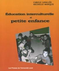 Education interculturelle et petite enfance.pdf