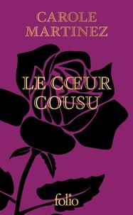 Téléchargez des ebooks gratuitement kobo Le coeur cousu CHM PDB FB2
