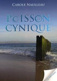 Carole Naulleau - Poisson cynique.