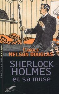 Carole Nelson Douglas - .
