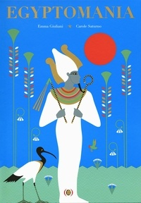 Egyptomania.pdf