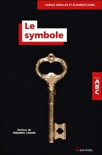 ABC du Symbole.pdf