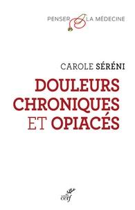 Douleurs chroniques et opiacés.pdf