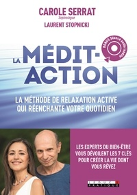La nouvelle médit-action.pdf