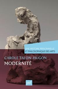 La modernité.pdf