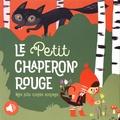 Carolina Buzio - Le Petit Chaperon rouge.
