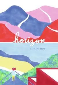 Horizon.pdf