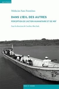 Dans loeil des autres - Perception de laction humaine et de MSF.pdf