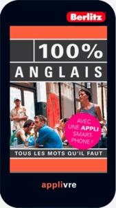 Caroline Allard et Paloma Cabot - 100% anglais - Tous les mots qu'il faut.