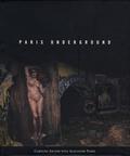 Caroline Archer - Paris Underground.
