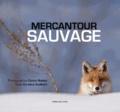 Caroline Audibert - Mercantour sauvage.